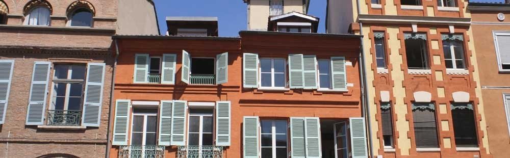 appartement-toulouse